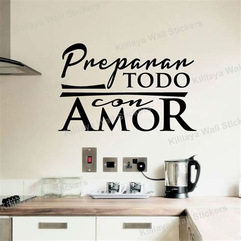 sticker mural cuisine popular tiles buy cheap tiles lots from