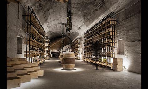 international wine spirits museum
