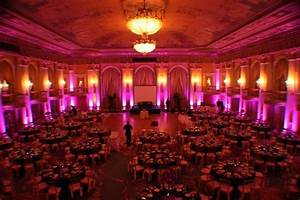 wedding lights decorations romantic decoration With wedding video lighting