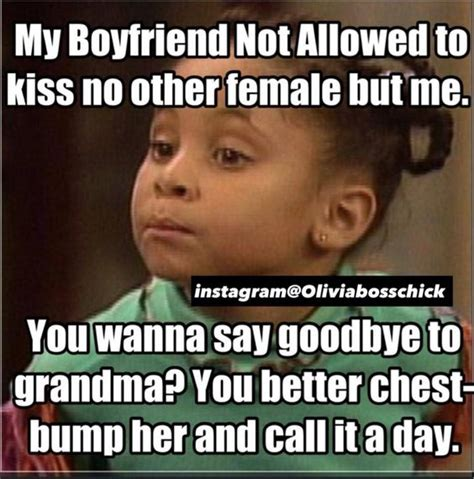 Meme Funnies - loyal boyfriend memes image memes at relatably com
