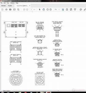 Cummins Qsb4 5-cm850 Pgi Wiring Diagram - Homepage