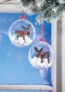 Weihnachtsschmuck Selber Machen : die besten 25 weihnachtskugeln basteln ideen auf pinterest weihnachtskugeln einfache ~ Frokenaadalensverden.com Haus und Dekorationen