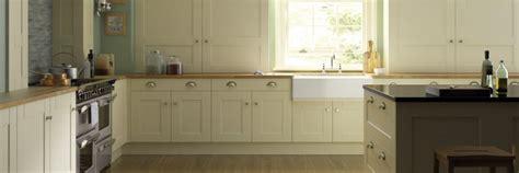 kitchen design cheshire bespoke kitchens cheshire 1139