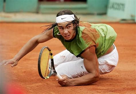 The COVID-19 pandemic could cost Rafael Nadal a Grand Slam ...