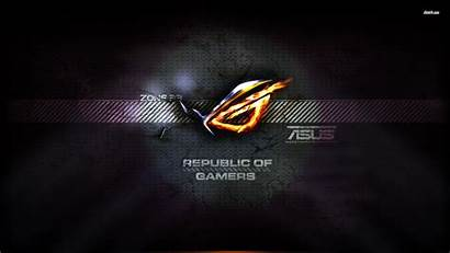 Tuf Asus Wallpapers Backgrounds Wallpaperaccess
