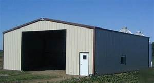 metal buildings 30 x 30 metal building price With 30 x 40 metal building cost