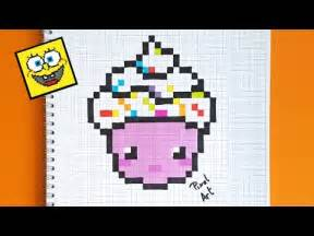 ford commercial song how to draw a cupcake