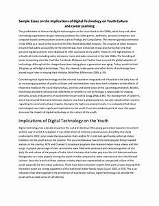 Essays On Information Technology Youtube Essay Writing Essay On  Essays On Health Information Technology Descriptive Writing For High School  Students Essay On Business also Universal Health Care Essay  Research Paper Essay Example