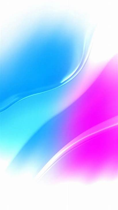 Iphone Wallpapers Ios Gradient Amoled Simp Abstract