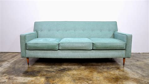 mid century modern sofas select modern mid century modern sofa Mid Century Modern Sofas