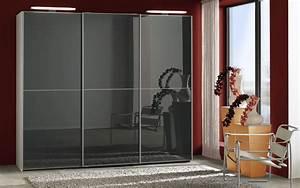 Kleiderschrank Online Kaufen : kleiderschrank mit schwebet r g nstig online kaufen perry ~ Pilothousefishingboats.com Haus und Dekorationen