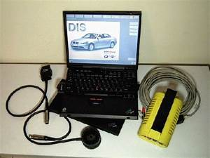 Bmw Gt1 Dis V57 Ss V39 Fit Any Laptop