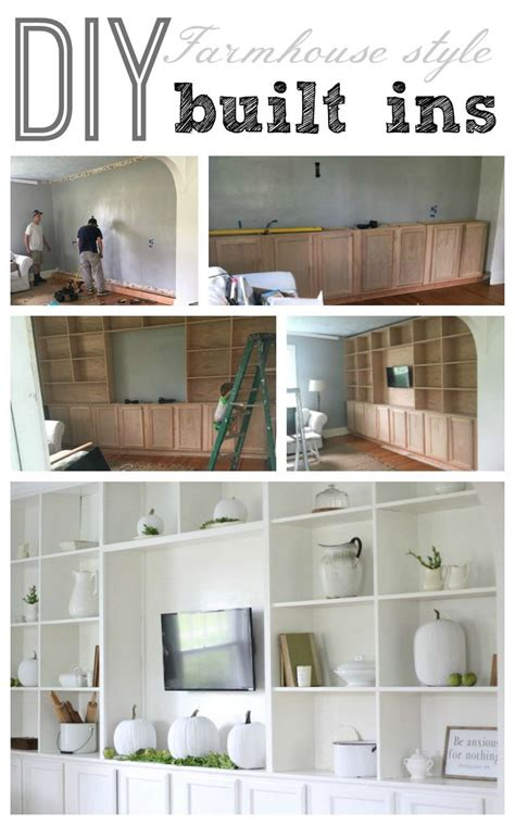 images of paint colors for kitchens 1000 images about home decor on 8983