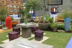 home design expo 10th annual orlando home garden show show technology