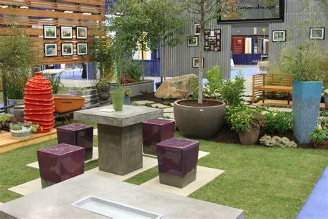annual orlando home garden show show technology