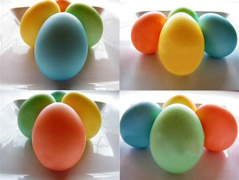 colored eggs team etsybaby 169 the of the colored egg