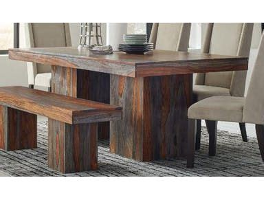 shop  scott living dining table