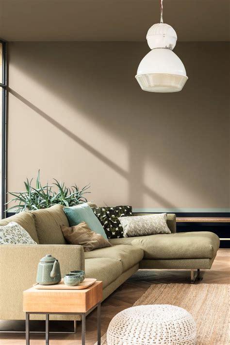 Pin on Budget Living - Interior Decor Ideas