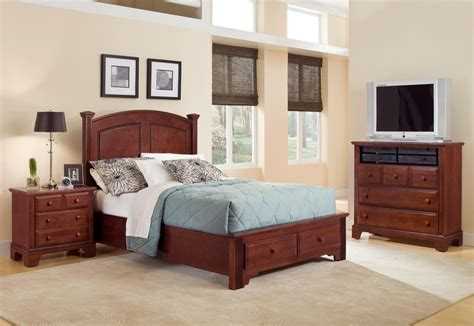Furniture Ideas For Small Bedrooms, Craftsman Bungalow