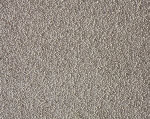 dangers  popcorn ceilings  asbestos