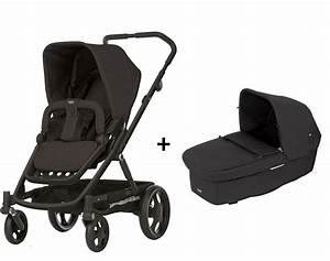 Britax Kinderwagen Bewertung : britax r mer go inkl go kinderwagen aufsatz prambody ~ Jslefanu.com Haus und Dekorationen