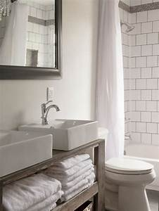 shabby chic style bathroom design ideas remodels photos With shabby chic master bathroom