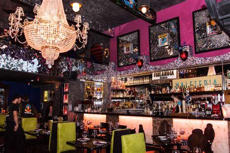 los mejores bares de santiago fmdos