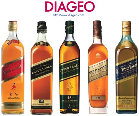 brands of whiskey jason s scotch whisky reviews multinational corporate giant diageo tangles with anarchist punk