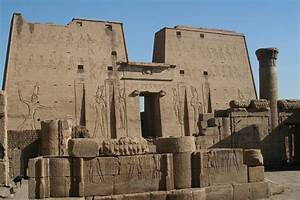 Ancient Egyptian architecture - Wikiwand