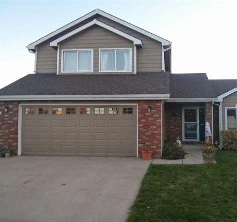 Garage Door Installation, Repair, And Maintenance In