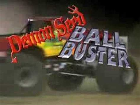 monster truck rally videos quot mega monster truck rally quot commercial sunday sunday