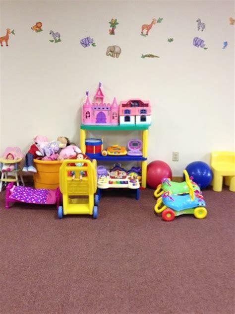 preschool casper wy childcare centers daycare and preschools in natrona wy county 738