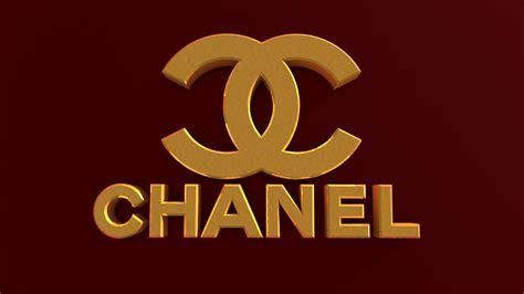 Chanel Logo Wallpaper ·① Wallpapertag