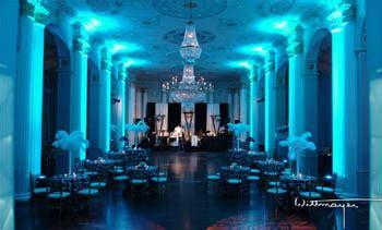 macon convention and visitors bureau salones de eventos salones en atlanta the