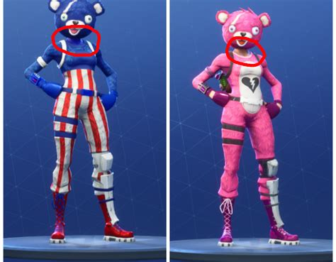 The Cuddle Team Leader Should Get A Neck Cover, Like The