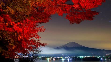 mount fuji wallpapers wallpaper cave