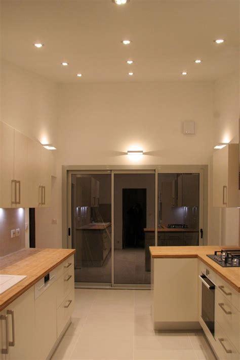 specific led ceiling spot lights    warisan lighting