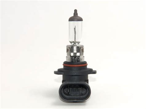 9145 fog light bulb cec standard 9145 h10 halogen fog l 9145 bulbs