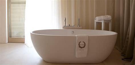 le sp 233 cialiste de la douche et de la baignoire