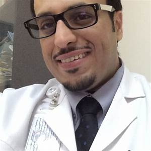 Majed Ahmed Almeshal | MBBS, SBIM, Infectious Diseases ...