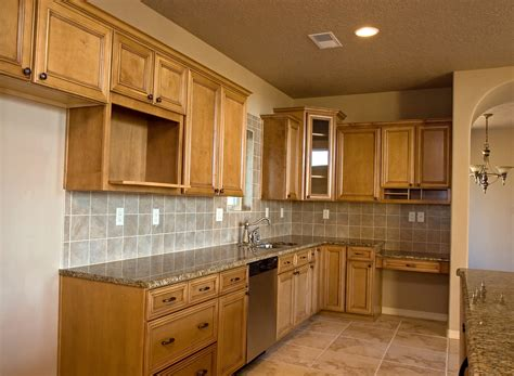 photos of kitchen cabinets home depot cabinets on budget home and cabinet reviews