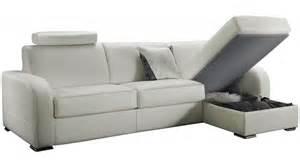 canapé convertible 2 places avec rangement marbella 2 places canapé d 39 angle convertible canapé