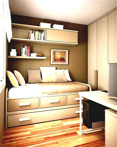 contemporary style bedroom modern bedroom design small rooms  minimalist bedroom ign