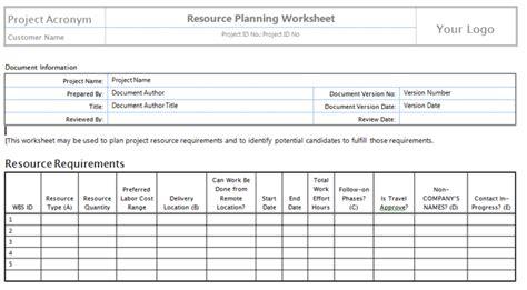 human resource plan template pmbok human resource plan template pmbok niedlich resource planning vorlage zeitgen 246 ssisch bilder f 252 r