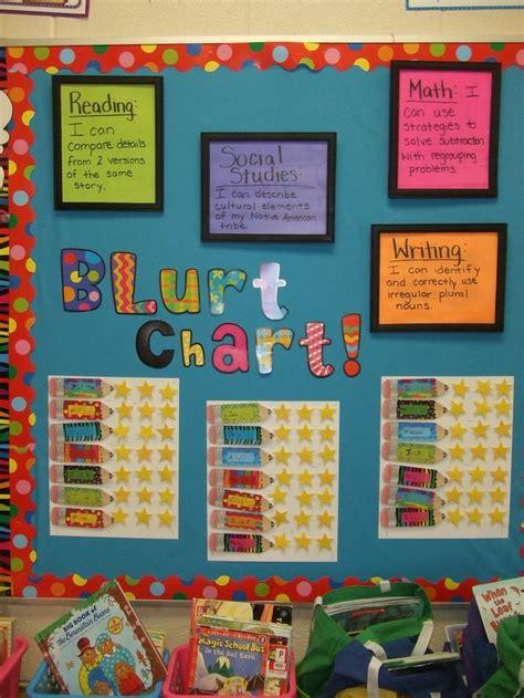 pinterest inspired classroom management ideas classroom