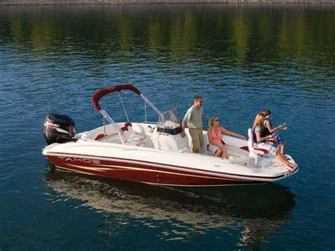 Deck Boat Near Me by Best 25 Deck Boats Ideas On Pontoon Boating