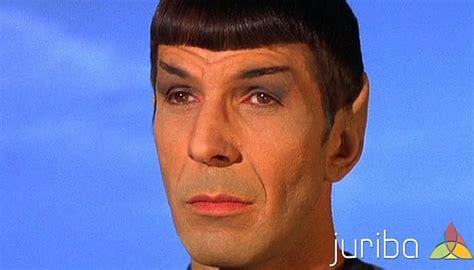 spock aka  business analyst  equally
