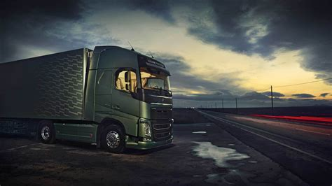 Truck Simulator 2 Wallpaper 4k by Truck Simulator 2 Hd Wallpapers And Background Images