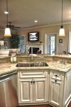 custom kitchen cabinets kitchen design ideas countertops white cabinets and classic 6373