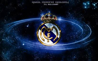 Madrid Background Windows